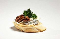 Camembert Cheese, Catering, Fitness, Food, Catering Business, Gastronomia, Essen, Meals, Yemek