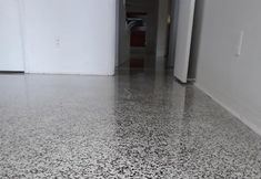 #terrazzocleaningfortlauderdale #terrazzofloorcleaningfortlauderdale #diyterrazzofloorcleaningfortlauderdale #terrazzodeepcleaningfortlauderdale #terrazzocleanersfortlauderdale #terrazzocleaningandpolishingfortlauderdale #terrazzocleanedfortlauderdale #cleaningandrepairterrazzofloorsfortlauderdale Grout Cleaner, Terrazzo Flooring, All Purpose Cleaners, Floor Care, Cleaning Materials, Dark Stains, Cleaning Service, Fort Lauderdale, Clean House