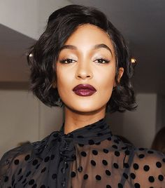 Looking for a haircut that gives major volume and leaves hair looking surprisingly full? Here are the four best hairstyles for thin hair.