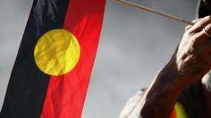 ABC Splash 'Re-awakening Australian Aboriginal languages' 5 mins 3 secs Source: Hindsight: Holding our Tongues Western University, University Of Sydney, Abc Education, Aboriginal Language, Aboriginal History, Aboriginal Art, Naidoc Week, Indigenous Education, Secondary Resources