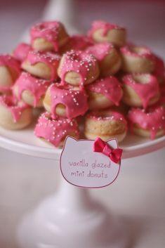 http://jennycookies.com/wp-content/uploads/2012/01/IMG_1323.jpg