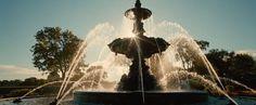 S'il est clair que la région de Québec est magnifique, une vidéo créée par Nova Film le confirme une fois de plus!