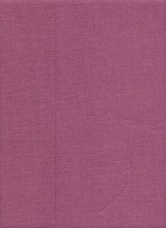 28-Count-Minster-Mulberry-Linen-Fabric-1-fat-quarter-49x70cms