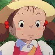 "Which Character From ""Spirited Away"" Is Your Kindred Spirit? Spirited Away Characters, Girls Anime, Kindred Spirits, Hayao Miyazaki, Cat Tattoo, Totoro, Anime Couples, Princess Peach, Pikachu"