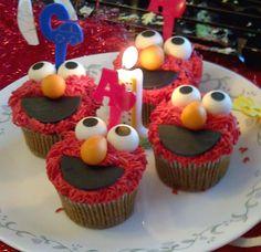Wilton Elmo Cake Pan Sesame Street Pinterest tyxgb76aj