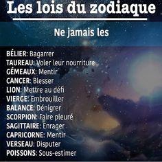 The Honest to Goodness Truth on Taurus Horoscope – Horoscopes & Astrology Zodiac Star Signs Astrology Chart, Astrology Zodiac, Astrology Signs, Gemini, Astrology Houses, Astrological Sign, Spiritual Connection, Zodiac Star Signs, Tarot Reading
