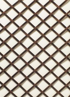 Luxury Decorative Metal Grilles for Cabinets