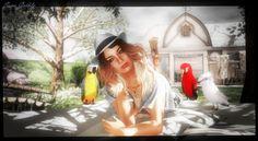 STYLE-MIX BY SAWA #414