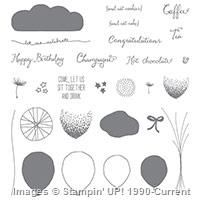 The Balloon Celebration Photopolymer Stamp Set is one of My Favorite Things from the Stampin' Up! 2016 Occasions Catalog. For more details about this product and to shop, visit: http://www.stampinup.com/ECWeb/ProductDetails.aspx?productID=140675&dbwsdemoid=2026178