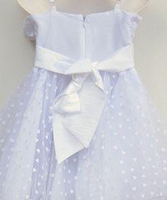 #saledress #cheapdress #flowergirlsale #girlspartydress #pinkdres #reddress #whitedress #purpledress #tulledress #satindress