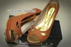 Vielin 013 only IDR 95K CP: 22d19f56/+6285793303059