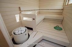 vaaleat lauteet - Google-haku Bathroom Toilets, Bathrooms, Haku, Finnish Sauna, Spa, Steam Room, Saunas, Bathroom Interior, Finland