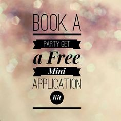 Want to host a Jamberry party? Book a party for January and you can get a mini application kit for free! Jamberry Nails Consultant, Jamberry Nail Wraps, Hostess Wanted, Jamberry Party, Host A Party, Books, Mani Pedi, Party Stuff, Boss Babe