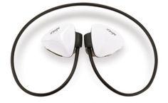 #IFA2015 : Des écouteurs Bluetooth ultras légers chez Avanca. >