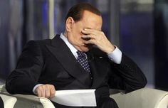 Silvio Berlusconi hospitalisé à Milan pour un problème oculaire - http://www.andlil.com/silvio-berlusconi-hospitalise-a-milan-pour-un-probleme-oculaire-98348.html