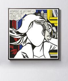 Jose Dávila, 'Untitled,' 2015, Galería OMR