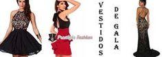 http://www.prestigiofashion.com/   Tienda vestidos sexys baratos online y corsets fiesta  Tienda online de moda femenina con vestidos de fiesta sexys y corsets de vestir a precios baratos online. Encuentra también lencería sexy erótica para San Valentín o tus fiestas privadas sexys, ¡sorprende   a tu pareja! Envío gratis para todos nuestros vestidos y corsets de fiesta