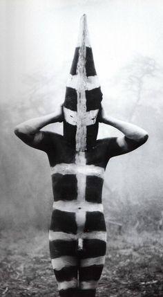 [Martin Gusinde - Tierra del Fuegan Indians, 1918-24] | 57 фотографий