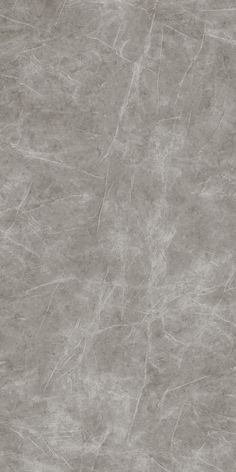 Grey by Atlas Plan Light Grey Stone is a marble-effect porcelain slab characterized by delicate contrasts.Light Grey Stone is a marble-effect porcelain slab characterized by delicate contrasts. Floor Texture, Tiles Texture, Stone Texture, Marble Texture, Moodboard Interior, Boffi, Marble Tiles, Gray Marble, Marble Effect