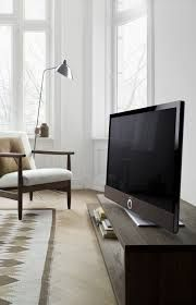 loewe tv - Google Search