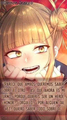 Touka Wallpaper, Hero, Anime, Frases, Do I Wanna Know, Cartoon Movies, Anime Music, Animation, Anime Shows