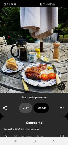 Piers Morgan, French Toast, Breakfast, Food, Morning Coffee, Essen, Meals, Yemek, Eten