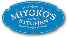 Miyoko's Kitchen. www.miyokoskitchen.com