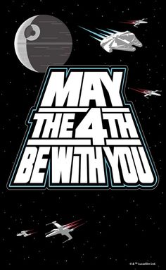 3rd Millennium, Star Wars Day, Snoopy Quotes, Star Wars Gifts, Fathers Day Crafts, Hallmark Ornaments, Star Wars Characters, Obi Wan, Birthday Wishes