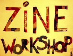 ann arbor zine tour: http://poczineproject.tumblr.com/post/32605664399/race-riot-tour-recap-detroit-ann-arbor