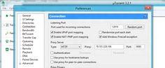 bullzip pdf printer windows 7 64