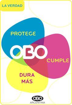 ¿Por qué elegir OBO? Porque dura más, porque cumple con lo que promete y porque te protege mejor que otras marcas! elegí #obo #protección #durabiliad #compromiso #arqueros #hockey #OBOArgentina
