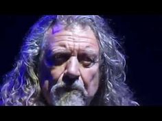 Robert Plant - The Rain Song- Blue Hills Pavilion, Boston, MA - September 20, 2015 - YouTube