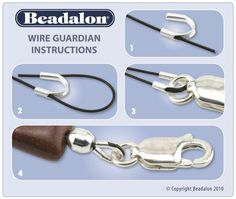 How to use a Wire Guardian