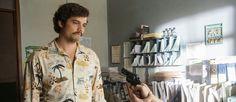Ao longo destes últimos anos aprendemos muito sobre filmes no Brasil, que tem muitos atores e atrizes de ótima qualidade e até alguns já foram para Hollywood e ficaram por lá. Neste post vou listar alguns que fizeram, aconteceram e arrepiaram na telinha. Então lá vai (não seguirei um ranking de classificação, apenas descreverei 2 atores e 2 atrizes de qualidade). O post Atrizes e Atores Brasileiros que brilham em Hollywood aparece primeiro no Mundo de Cinema. Emily Watson, Rodrigo Santoro, Pablo Escobar, Matt Damon, Meryl Streep, Wagner Moura, Cinema, Button Down Shirt, Men Casual