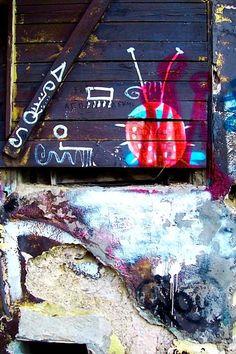 'ladybug' von Pia Schneider bei artflakes.com als Poster oder Kunstdruck
