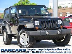 eBay: Jeep: Wrangler Sport 2012 jeep sport #jeep #jeeplife usdeals.rssdata.net