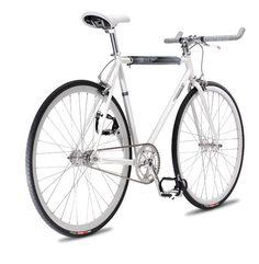 48 best for the bicycle images bicycle bicycle design biking Black 1994 Mercedes 300SL i like the bar pad speed bike fixie bike life sick