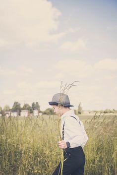 #photographie #famille #couple #enfant #nature #retro #vintage #manon #debeurme #photographe Manon, Photo Couple, Robin, Nature, Vintage, Kid, Photography, Naturaleza, Vintage Comics