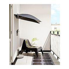 FLISÖ Parasol - IKEA