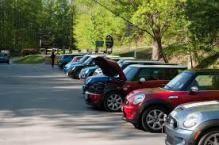 Valuable Car Finance Tips Car Finance, Finance Tips