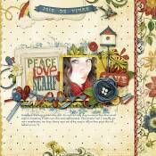 peaceloveandscarf.jpg  scrapbook page layout