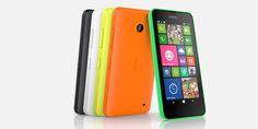 Cheap snapdragon Buy Quality dual sim mobile phone directly from China mobile phone Suppliers: Unlocked Dual Sim Mobile Phone Original Nokia Lumia 630 Windows phone Snapdragon 400 Quad Core Screen mobile phone Windows 10, Windows Phone, Sony Xperia, Application Telephone, Nokia N Series, Quad, Mobiles, Tablet Android, Mobile News