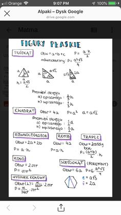 School S, School Hacks, Back To School, Bullet Journal Mood, School Motivation, Good Notes, Study, Science, How To Plan