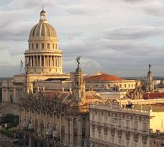 All #AboutCuba. Our website offers links to #official national #TravelGuides covering the cities, #towns and major #tourism #destinations in #Cuba. www.AllAboutCuba.com