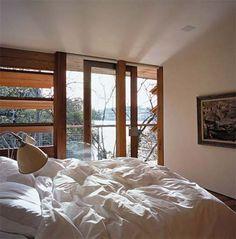 Quartos de casal: 18 fotos de ambientes charmosos - Casa
