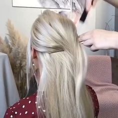 Amazing Hair Style  #Hair Style #Amazing Braid #  The post Amazing Hair Style appeared first on Frisuren Bob.