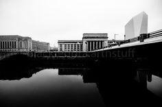 Scenes from Philadelphia https://www.etsy.com/listing/174256016/scenes-from-philadelphia-along-the