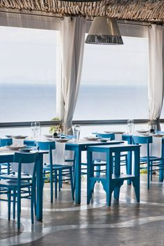Stefano Scatà Food Lifestyle and Interiors photographer - Restaurant Il Riccio,Anacapri