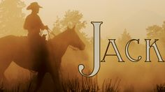 Jack: The Trailer