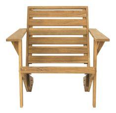 Country Furniture, Classic Furniture, Shabby Chic Furniture, Kitchen Furniture, Refurbished Furniture, Farmhouse Furniture, Repurposed Furniture, Contemporary Adirondack Chairs, Teak Adirondack Chairs